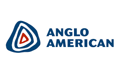 anglo-american-color-logo
