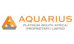 aquarius-color-logo