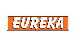eureka-color-logo