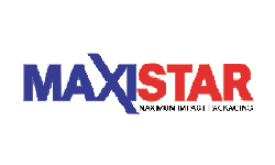 maxistar-color-logo