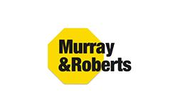 murrayroberts-color-logo
